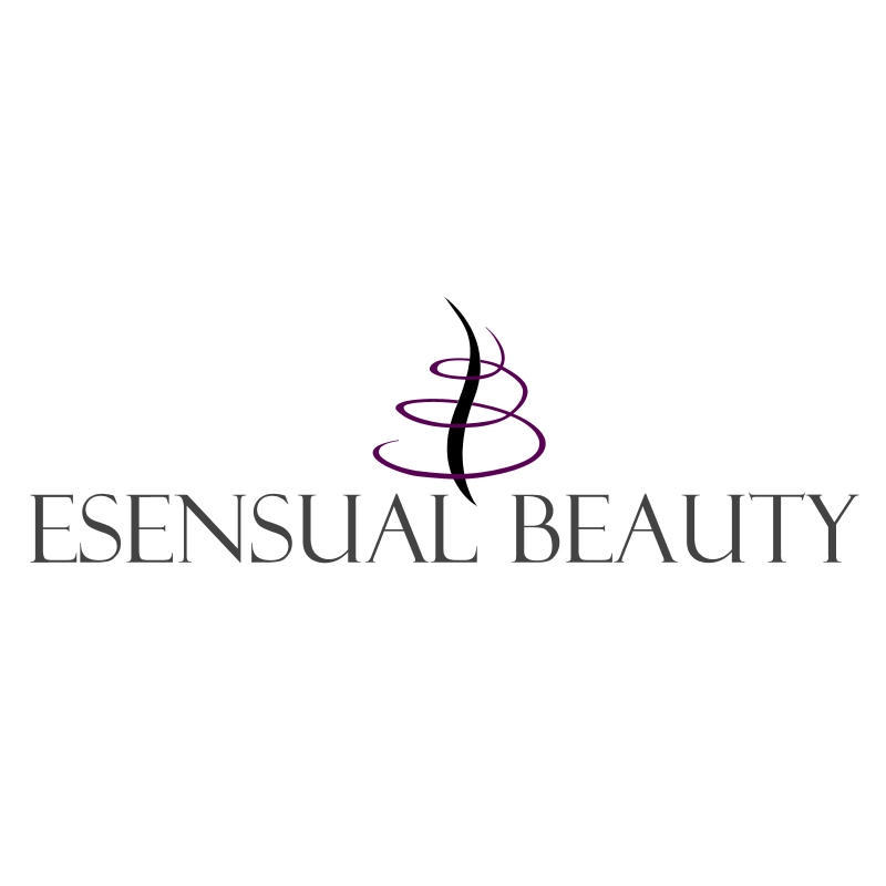 Esensual Beauty, 12000 N Nebraska Ave , Suite D, Tampa, Florida, 33612, USA